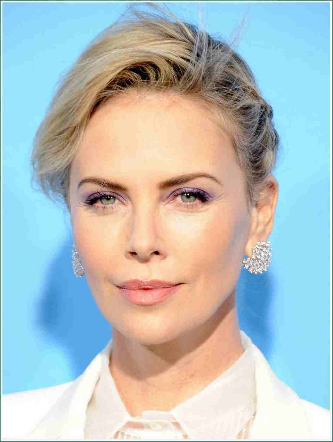 Charlize Theron Biography Net Worth Height Age Weight Family Wiki My Star Zone
