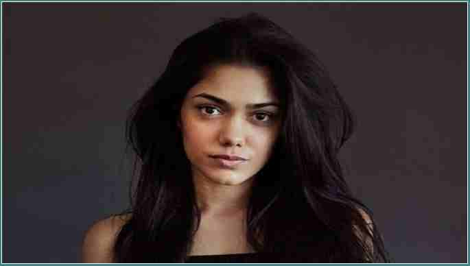 Tasie Lawrence Biography, Net Worth, Height, Age, Weight, Family, Wiki - MY STAR ZONE