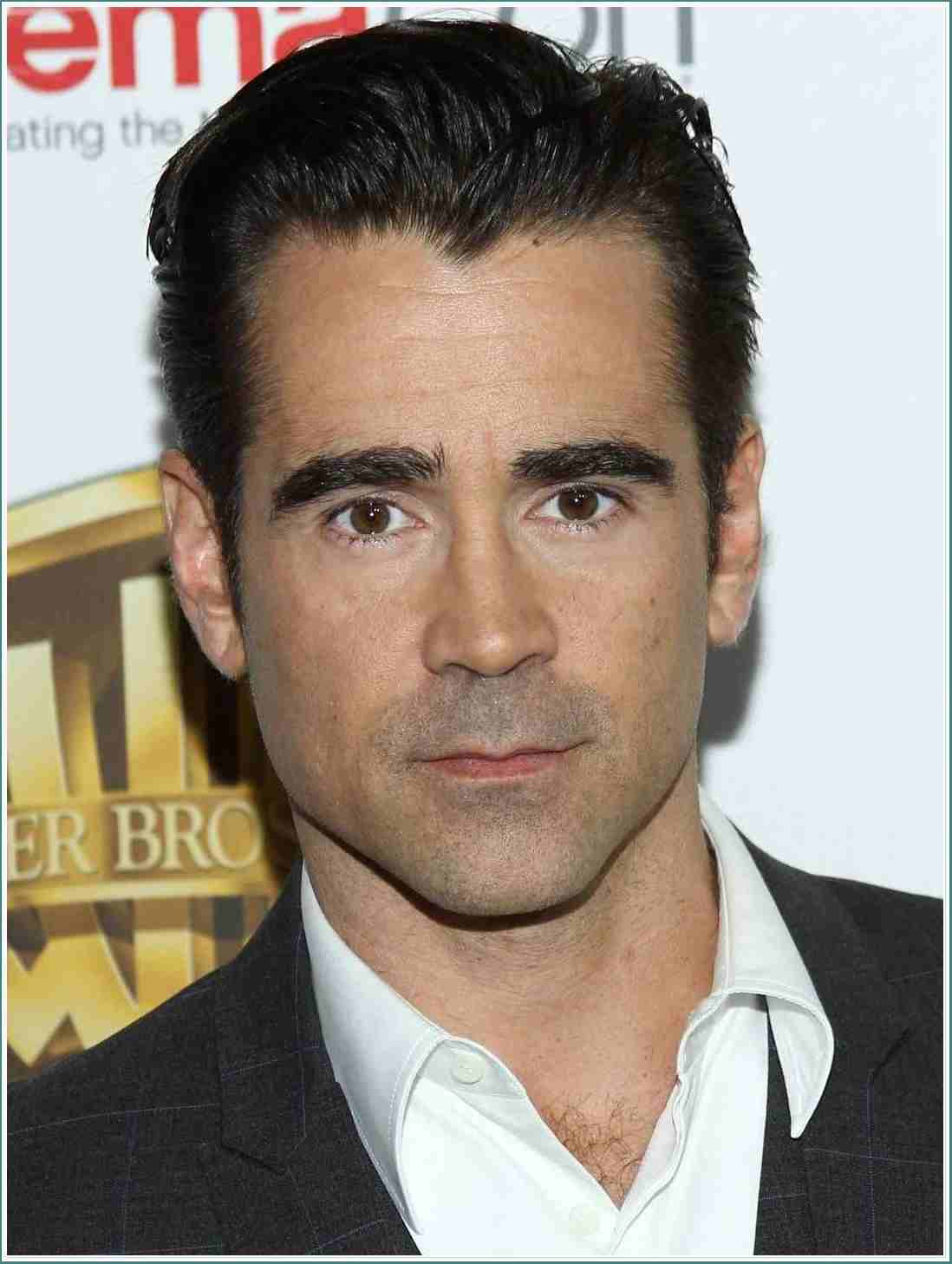 Colin Farrell Biography, Net Worth, Height, Age, Weight ...