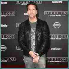 Dane Cook Biography, Net Worth, Height, Age, Weight ...